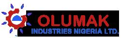 Olumak Industries Nigeria Limited